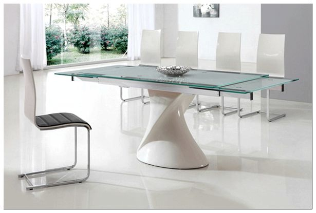 glass-table_2